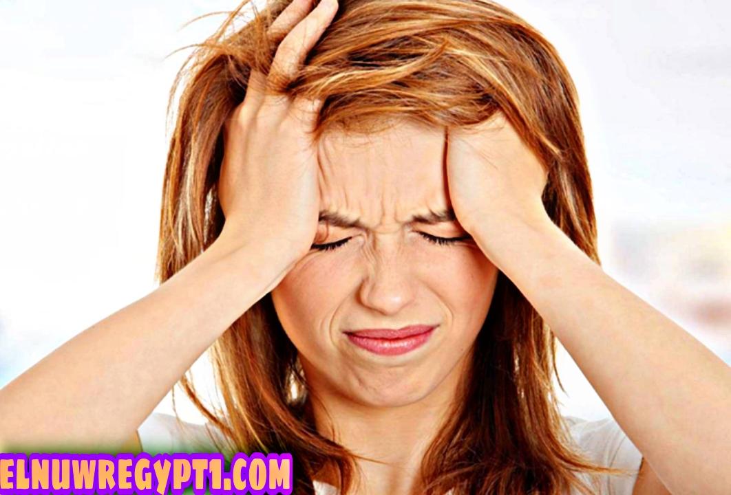 ننشر~ أعراض نقص الفيتامينات في جسمك وبعض الاختصارات الطبية التى تهمك.