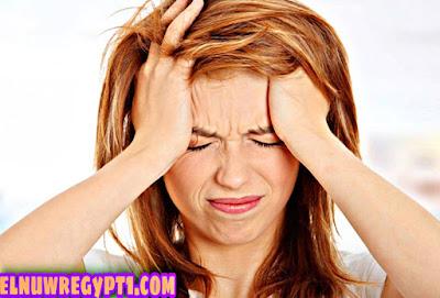ننشر~ أعراض نقص الفيتامينات في جسمك|وبعض الاختصارات الطبية التى تهمك.