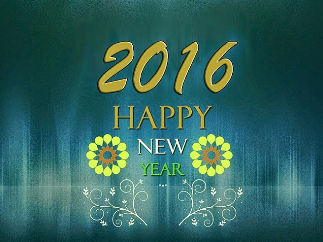 happy-new-year-pics-images-wallpapers