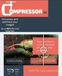 cara-mengecilkan-ukuran-foto-menggunakan-compressor-io