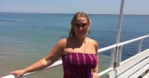 Rich Single Sugar Mom In Canada - Get Whatsapp Number Here
