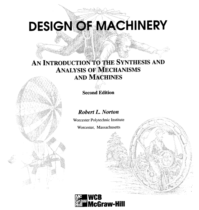 machine design an integrated approach 4th edition pdf