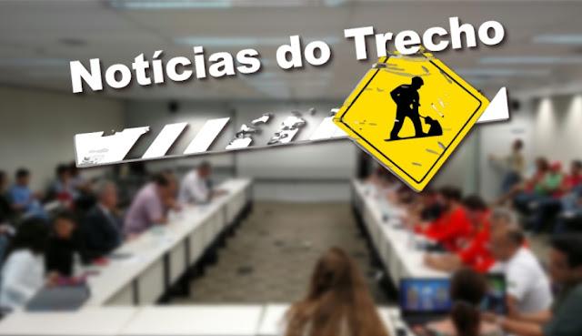 Resultado de imagem para Petroleiros q acordo coletivo da Petrobras