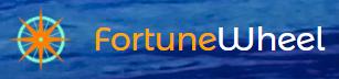 fortune-wheel обзор