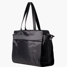Geanta Shopper Stradivarius