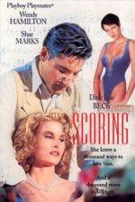Scoring 1995