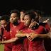 Bungkam Laos 4-0, Timnas Indonesia U-22 Lolos ke Semifinal Sea Games 2019