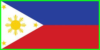 Sekilas Fakta Politik Negara Filipina