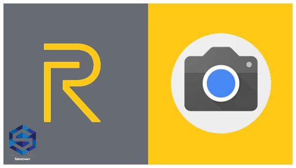 تحميل تطبيق جوجل كاميرا لجميع هواتف ريلمي
