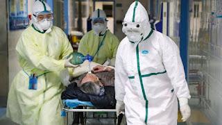 2500-died-in-china-corona-virus