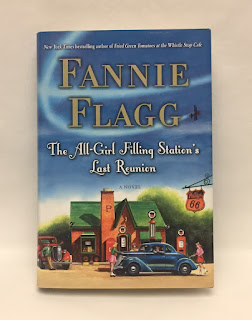 http://fannieflaggbooks.com/books/the-all-girl-filling-stations-last-reunion-tr