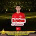 BATUHAN ARSLAN (cam-cm-lw) ☆ Futbolcumuz