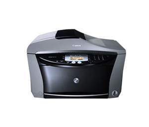 Pixma mp750 support download drivers, software and manuals.