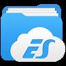 تحميل تطبيق ES File Explorer 4.0.3 APK لادارة ملفات الاندرويد