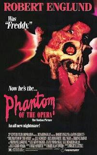 El fantasma de la ópera<br><span class='font12 dBlock'><i>(The Phantom of the Opera)</i></span>