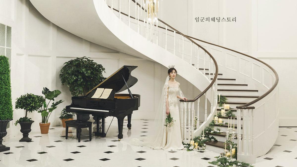 korea-pre-wedding-16
