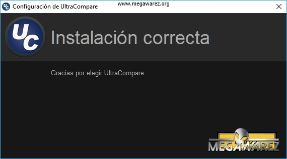 IDM UltraCompare Professional 16 imagenes
