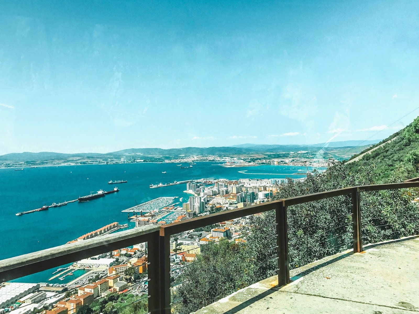 the ultimate gibraltar travel guide