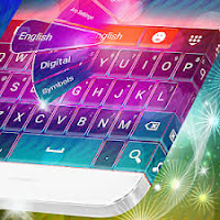 Samsung-Keyboard-APK-Free-Download-(Latest)-for-Android
