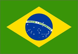 Desenhos 7 de Setembro Independência do Brasil