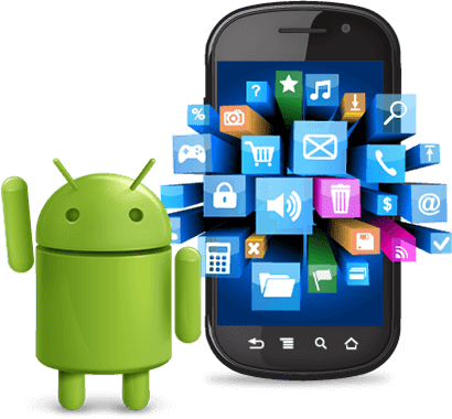 Top Challenges faced by Android App Development Companies in 2020