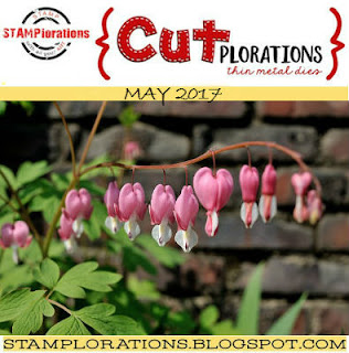 http://stamplorations.blogspot.co.uk/2017/05/cutplorations-may-challenge.html