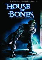 Download SubtitleHouse of Bones (2010) BluRay 720p 550MB Ganool