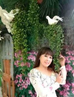 Cánh chim ước mơ