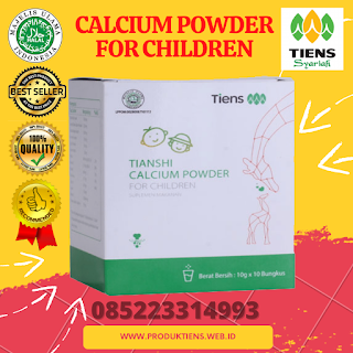 kalsium for chilren untuk obat covid 19, mencegah corona