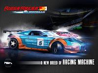Download Game Ridge Racer Sliptream Super HD Offline Dan Online Unlimited Money Apk Mod v2.3.7 Terbaru