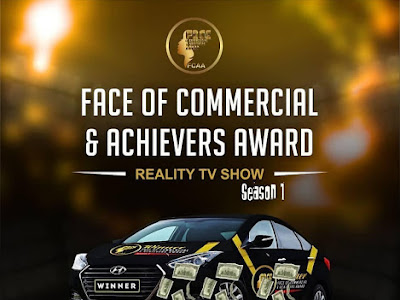 EVENT: Face Of Commerciacial Reality Show To Audition South South Contestants in Uyo