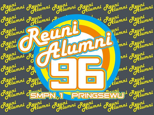Desain Photobooth Reuni Alumni SMP N 1 Pringsewu 2019