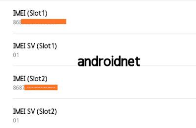 cara-cek-imei-di-hp-android