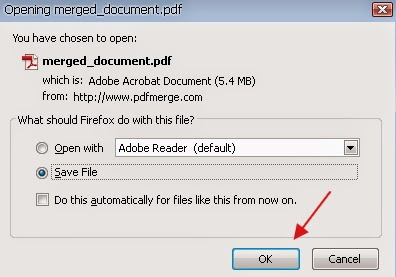 download pdf online