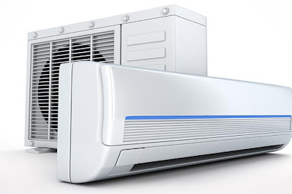 "Lowongan Kerja Lampung Three ""D"" Elektrindo - Air Conditioner"