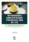 Book: Introdução a Administração Financeira com HP12C