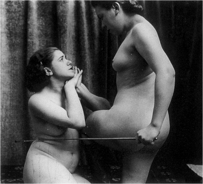 photo porno vintage escort girl chaumont