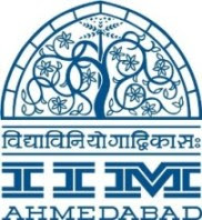 Indian Institute of Management (IIM) Ahmedabad Recruitment for Library Professional Trainee: Last Date- 10/05/2019