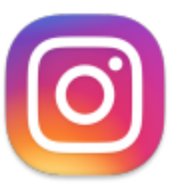 Instagram Latest Version 10.24.0 for Android smartphones