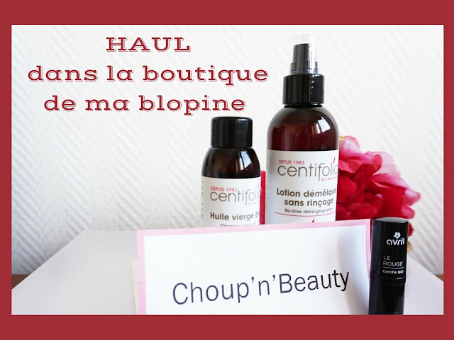 http://shop.barlenn.com/choupnbeauty/#/home