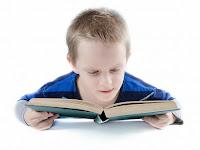 Pengertian Buku Siswa Kurikulum 2013