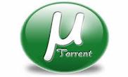 uTorrent 3.4.2 Build 32549 Stable