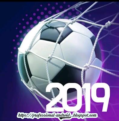 تحميل لعبة أفضل لعبة مدير كرة القدمTop football  manager -2019 آخر إصدار للأندرويد.