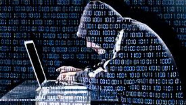«Χάκαραν» διαδικτυακά μαθήματα και πρόβαλαν πορνό - Έρευνα από τη Διεύθυνση Δίωξης Ηλεκτρονικού Εγκλήματος