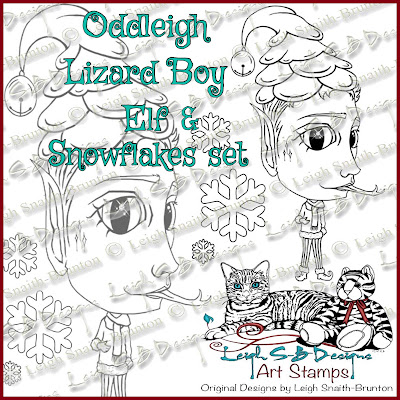 https://www.etsy.com/listing/561440246/oddleigh-lizard-boy-elf-snowflake-set-of?ref=shop_home_active_20&pro=1