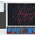 Constellation - A Graph-Focused Data Visualisation And Interactive Analysis Application
