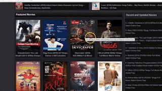 Movierulz.vpn Telugu Movies Download Website 2021
