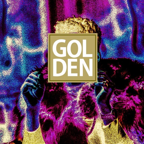"Nasty_C – ""Golden"" #Arewapublisize"