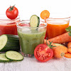 Fast Juice Recipes For Meal Replacement