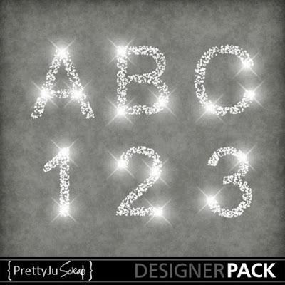 http://www.mymemories.com/store/display_product_page?id=PJJV-CP-1802-139165&r=PrettyJu_Scrap